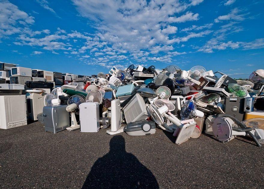 Отслужившая электротехника – опасный вид бытовых отходов_1