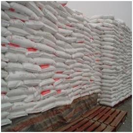 Отходы ПВД мешков-упаковка гранулы_3