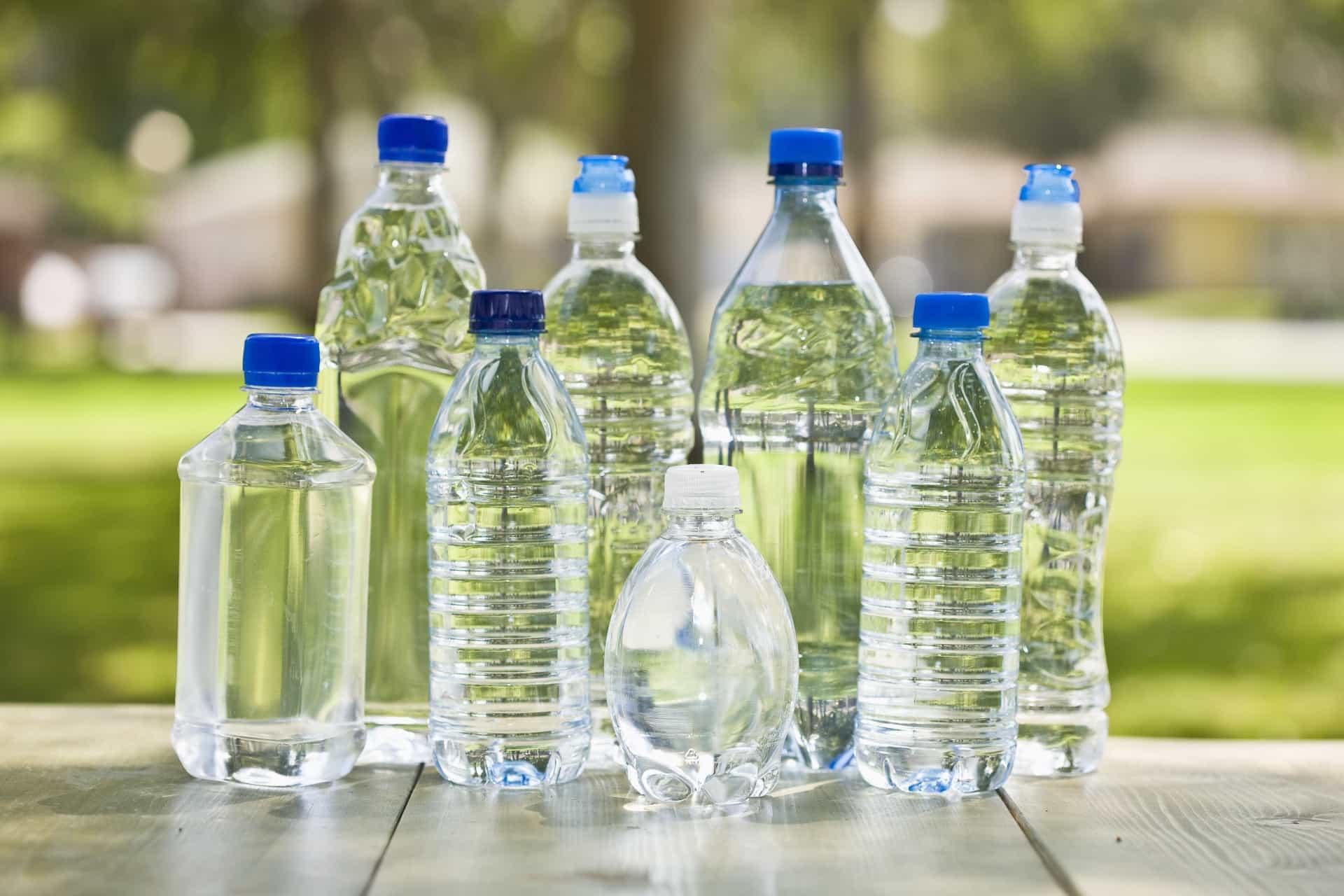 Три пути к устойчивому замкнутому циклу пластиков в Европе